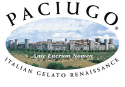Paciugo gelato bridging Culture Worldwide Blog