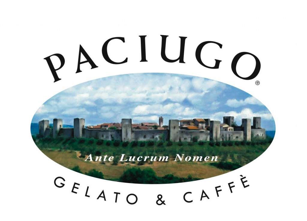 Paciugo Gelato Looks Eastward For International Expansion