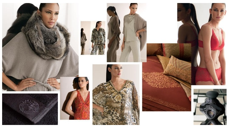 Natori   Excellence, Luxury, and Quality