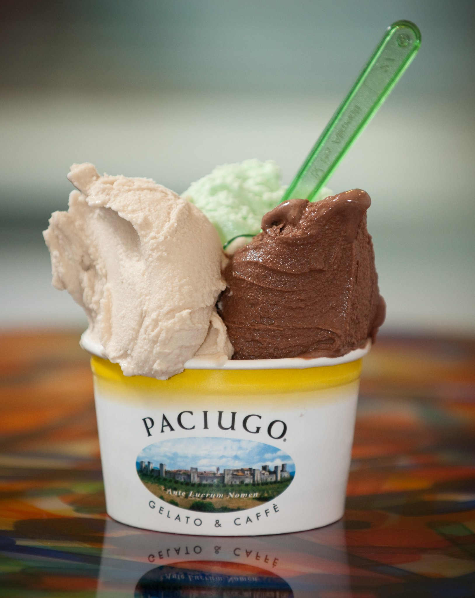 gelato Archives - BCW Global Business Opportunities